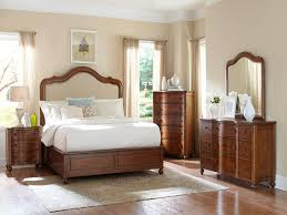 broyhill bedroom set broyhill bedroom sets hardware glamorous bedroom design