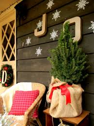 front porch christmas decorating ideas country christmas front porch christmas decorating ideas potted tree