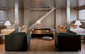 armani home interiors outrageous opulent yacht interiors for filthy rich boaters curbed