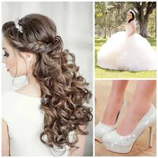planning your quinceanera ideas quinceanera and quince ideas