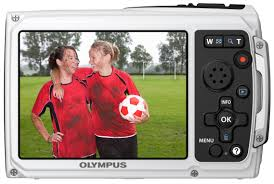 tg 310 olympus digicamreview olympus tough tg 310 waterproof announced