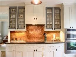 kitchen backsplashes copper slate tile backsplash glass mural
