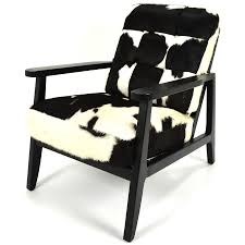 several images on cowhide office chair 102 cowhide swivel office