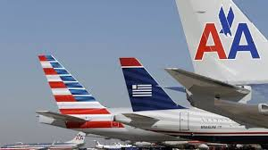 American Airlines Help Desk American Airlines Customer Serivce Agents Ok Union