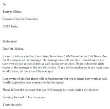 forwarding letter 10 sle delegation letters sle letters word