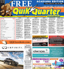 junked 1992 jeep comanche photo qqa2013 0718 by part of the usa today network issuu