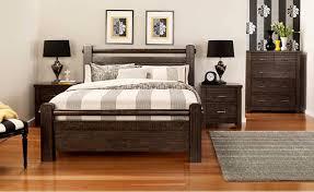 real wood bedroom set wooden bedroom furniture sets uk furniture ideas