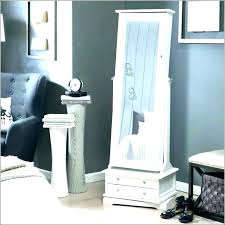 stand alone mirror with lights jewelry mirror stand stand alone mirror small mirror stand stand