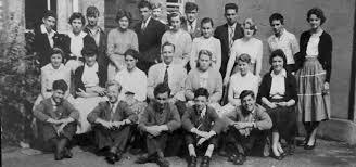 online yearbook database school photo database