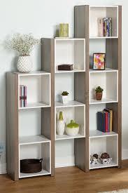 259 best meubels images on pinterest furniture ideas retro
