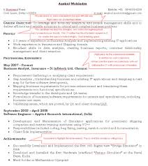 Wedding Resume Format Top Report Editor Services Us Cover Letter For Resume Nursing