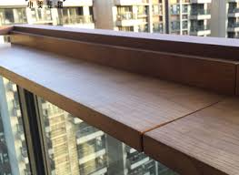 mesmerizing balcony railing table gallery best inspiration home