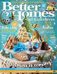 Australian Woodworking Magazine Subscription by Australian Home Beautiful 12 Month Subscription Buy Magazine