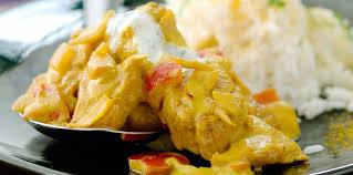 cuisiner pour amoureux en amoureux recettes de en amoureux cuisine actuelle