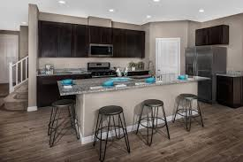 new homes northwest las vegas new homes for sale in las vegas nv oxford commons community by