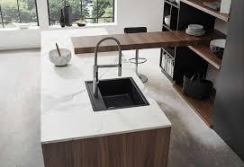 tisch küche keramik arbeitsplatte küche ein sehr einfaches design mit küche