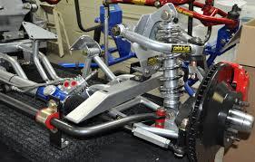 car suspension independent front suspension ifs systems u2013 amc