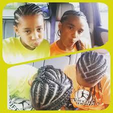 curl up u0026 dye 50 photos hair salons 2302 e little creek rd