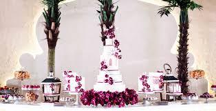 wedding cake qatar dessert tables rosalind miller cakes london uk