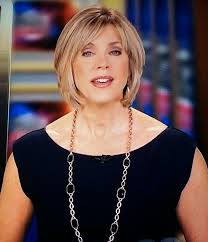 hairstyles deborah norville best 25 deborah norville ideas on pinterest deborah norville