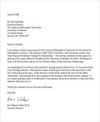 grant cover letter cover letter from a referral the letter sample