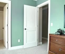 Interior Door Trim Kits Door Casing Kit Front Door Moulding Kit Front Door Casing Kit
