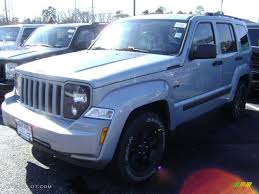 arctic jeep 2012 winter chill pearl jeep liberty arctic edition 4x4 77270136