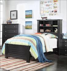 bedroom fabulous double headboard size pine headboard single bed