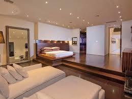 Mansion Bedroom Luxurious Californian Mansion U2013 Bedroom Dc New Homes