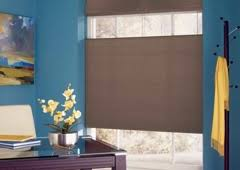 Budget Blinds Chicago Budget Blinds Serving Strongsville And Olmsted Strongsville Oh