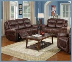 Reclining Armchairs Living Room Recliner Living Room Sets Foter