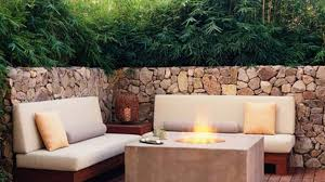 Apartment Patio Furniture by Outdoor Furniture For Apartment Balcony Furniture Cheap And