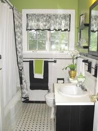 small bathroom ideas on a budget bathroom decor ideas on a budget small bathroom decorating ideas