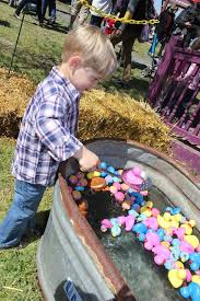 Outdoor Easter Party Decorations by 1429 Best Spring Easter Baskets Ideas Lest Have Fun With Our