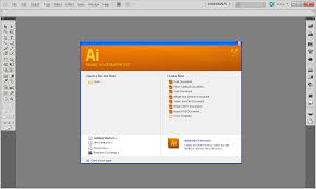 adobe illustrator cs6 download full crack download illustrator software adobe illustrator 9a0 043 guide is