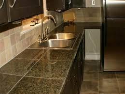 tile countertop ideas kitchen kitchen ceramic tile countertop ideas ceramic tile countertop