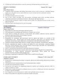 professional essay writer freelance writers jobs malaysia literary