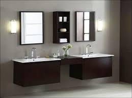 how to remove a bathroom vanity light fixture light fixtures