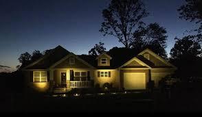 solar spot light reviews urpower solar lights review
