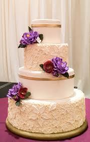 Origami Wedding Cake - origami cake choice image craft decoration ideas