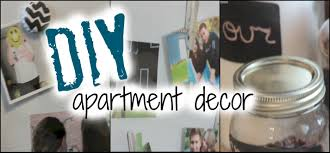 diy apartment decor on a budget youtube