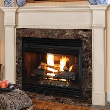 pearl mantels richmond fireplace mantel surround u0026 reviews wayfair