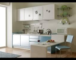 Interior Design Ideas Kitchen Pictures Exemplary Interior Design In Kitchen Ideas H20 About Interior