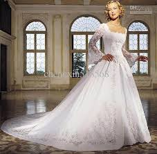new wedding dresses discount new wedding dresses sleeve gown dress sizes 2 4 6 8