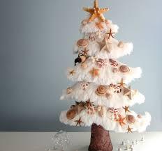 creative handmade unusual christmas tree ideas you can get