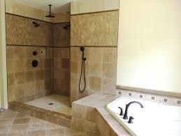 cheerful home depot bathroom tile ideas tiles astounding home