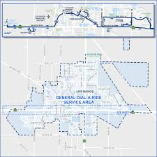 bus schedule on thanksgiving los banos general dail a ride merced transit authority ca