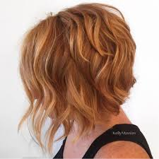 hair color trends over 50 2018 haircuts for older women over 50 new trend hair ideas