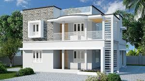 home desings floor plan square amazing and beautiful kerala home designs