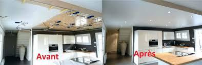 eclairage cuisine spot intérieur de la maison spot eclairage cuisine plafonnier ikea
